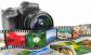Középhaladó, és haladó egyéni fotótanfolyam profi fotóművésszel. Less be a fotózás rejtelmeibe!