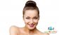 Gyönyörű mosoly UltraLift HIFU mosolyránc eltüntető kezeléssel a belvárosban!