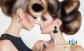 Hétvégi 2 fős fodrászcsomag: arckarakter-meghatározással, fejmasszázzsal, hajmaszkkal, szárítással!