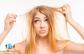 Őszi frissítő hajvágás luxus ápoló pakolással a WAX Szépségstúdióban - rövid hajra!