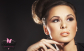 Delux ajándékcsomag az imádott nőknek! 7 kezelés arcra, testre és kézre a tökéletes szépség jegyében