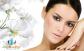 3 VelaSlime arcreform fiatalító kezelés csak 7.990 Ft-ért a Széplaki Stúdióban, Szegeden
