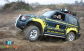 Off-road élményterepjárózás kicsiknek és nagyoknak! 5 kör csapatás a Dakar Rally királyával!