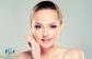 Arctisztító kezelés tiniknek + AJÁNDÉK VIO-kezeléssel! Friss, üde, ragyogó arcbőr!
