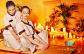 Tradicionális thaimasszázs képzés. Tanulj ősi fogásokat, és légy profi masszőr!