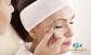 5 alkalmas szemöldökszedés-festés bérlet a csábos pillantásokért, hogy arcod mindig szép legyen!