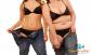 ZsírBOMBÁZÁS! 10 alkalmas testsúly és méretcsökkentő csomag a Luxury Body Care & Nailsben!