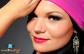 ThermageM kezelés: a sztárok titka! Azonnali ránckisimítás szem és száj körüli területen 30-asoknak!
