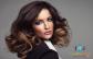 Ombre, melír vagy egyszínű hajfestés, hajvágás, ultrahangos és infra hajgyógyítás a csodás hajért!