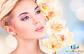 Komplex kozmetikai csomag a teljes megújulás jegyében! Tündöklő szépség!