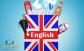 Angol online nyelvtanfolyam kezdőknek, újrakezdőknek! Tanulj angolul szabadidődben!