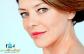 2 alkalmas szemkörnyéki ráncfeltöltő kezelés a kollagén erejével!