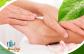 60 perces talpmasszázs és reflexológiai kezelés a Zöldsziget Masszázsban!