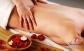 Űzd messze a betegségeket 60 perc kézi nyirokmasszázzsal! Méregteleníts, erősítsd immunrendszered!