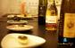 MÁDI FORDÍTOTT degusztációs menü 2 fő részére, kóstoljatok sütemény és bor különlegességeket!