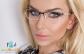 Éles látás és elegancia! Vékonyított szemüveg készítése akár magas dioptriával is, divatos kerettel!
