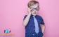 Komplett gyermek szemüveg készítés, látásvizsgálattal, ajándék tokkal és mikroszálas törlőkendővel.