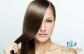 HAIR-PROTOX - BOTOX A HAJNAK! Hair-protox kezelés a fényesen csillogó hajért, napközbeni időpontra!