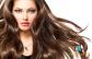 L´Oréal SteamPod hajszerkezet regeneráló kezelés gőzzel +hajvágás, mosás, szárítás az V. kerületben