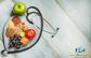 Allergia, ételintolerancia vizsgálat és Candida-teszt az egészségért, Szegeden!