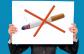 Dohányzás leszoktató kezelés PLATINA CSOMAG, Szegeden!