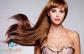 Lisse Design keratinos hajkiegyenesítés hajvágással! Legyen hajad simább, egyenesebb, fényesebb!