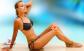 Érd el 10X30 perc Ultratone ExcelPro elektrostimulációval a káprázatos alak és feszes bőr élményét!