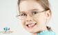 Tökéletes látás gyermekednek! Komplett szemüveg készítése szemed fényének az Optigold Optikában