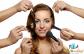 Találd meg önmagad és nőiességedet! 3 órás személyes sminktanácsadás Prokop Kata sminkoktatóval!