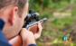Mesterlövészet 60 percben, 100, 200 és 300 méterről Sniper-rel a Duna Lövész SE ráckevei lőterén