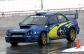Adrenalinfröccs! Vezesd a Subaru Impreza WRX-et 3, 5 vagy 10 körön át a Kakucs Ringen!