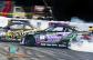 Drift! 4 körön át profi versenypilóta mellett élheted át az igazi drift élményt!