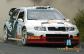 Próbáld ki magad egy igazi rallyautó volánjánál! Vezesd a Skoda WRC-t 5 körön át!