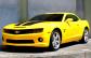 Száguldj egy Chevrolet Camaroval 5, 7 vagy 10 körön át, s légy TE a Transformers filmek főhőse!!