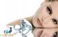1, 5 vagy 10 alkalmas gyémántfejes mikrodermabráziós kezelés letisztítással + 10 perces arcmasszázs!