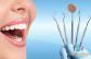 Ultrahangos fogkőeltávolítás és fehérítő hatású polírozás, szájüregi rákszűréssel, vizsgálattal!