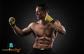 4 alkalmas összetett harcművészet bérlet! Kombináld a judo, box és kick-box elemeit 12 éves kortól!