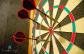 Egy havi darts bérlet, egy verseny nevezéssel és egy kezdő, steel nyílkészlettel