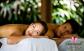 3x90 perces indiai ayurvédikus páros masszázs napközben 17 óráig! Harmónia a testnek és a léleknek!