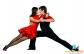 Négy alkalmas bérlet Salsa, Kizomba táncos órákra az Aktív Stúdióban, minden kedden és csütörtökön!