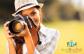 4 órás privát fotós villámképzés! Lesd el az alapokat profi fotóművésztől és válj fotóssá!