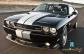 Vezess egy Dodge Challenger SRT-t, egy igazi amerikai izomautót 3, 5 vagy 10 körön át!
