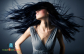 Keratin sokk! Minőségi hajszerkezet javító kezelés mosással, vágással, fejmasszázzsal, szárítással