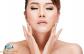 Mosolyránc - szájkörnyék ránctalanítás HIFU kezeléssel - a műtét nélküli arcplasztika!