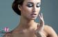 4D szempillaépítés szemöldökszedés-festéssel + tisztító arckezelés ultrahangos hatóanyagbevitellel!