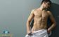 Tartós intim gyanta férfiaknak az Anima Szépségszalonban!