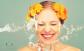 Fleur De Jouvence 1 vagy 6 alkalmas luxus arckezelés a hidratált feszes arcbőrért, a VI. kerületben!