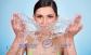 IMAGE O2 LIFT LUXUS arckezelés 1 vagy 6 alkalom - hogy a Te bőröd is úgy ragyogjon, mint a sztároké!