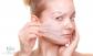 IMAGE skincare hámlasztás a ragyogóan friss és üde arcbőrért!