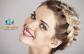 Légy stílusos! Hajmosás, vágás, szárítás, választható hajfonással, fejmasszázzsal a Maquillage-ban!